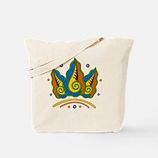 rejuvenate Tote Bag