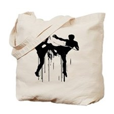 fighrt.gif Tote Bag