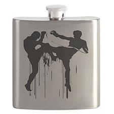 fighrt.gif Flask