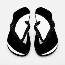 powerbtn1 Flip Flops
