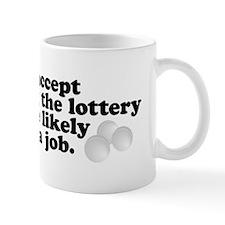 lottosafe Mug
