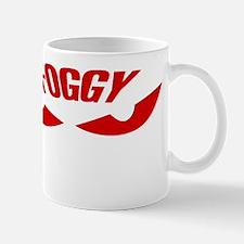 Foggy_lg_red2_trans Mug