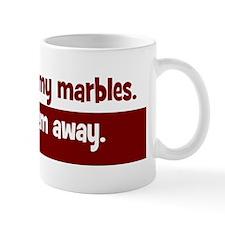 marbles_bs2 Mug