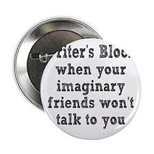 "writers-block3 2.25"" Button"