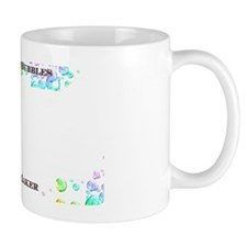 plateholder1 Mug