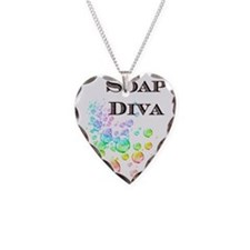 soapdiva-shirt1a Necklace