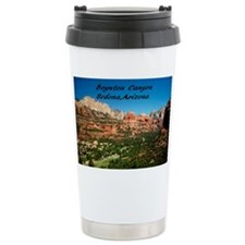 Boynton Canyon12x9 Travel Mug