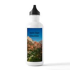 Boynton Canyon5.5x8.5 Water Bottle