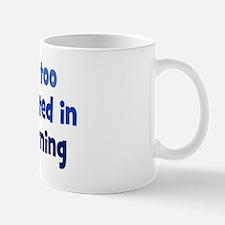 complicated_rect1 Mug