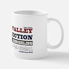 shirt111 Mug