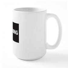 WINNING 5x3rect_sticker Mug
