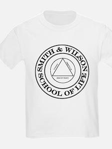 Smith & Wilson Kids T-Shirt