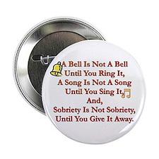 A Bell Is Not A Bell Button