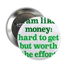 "like-money1 2.25"" Button"