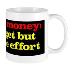 like-money_bs2 Mug