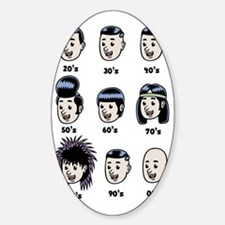 hair-history-LTT Decal
