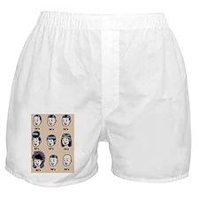 hair-history-LG Boxer Shorts