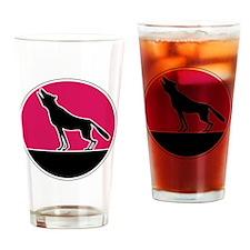 52o Stormo Drinking Glass