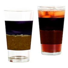 16john Drinking Glass