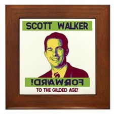 walker-forward-LTT Framed Tile
