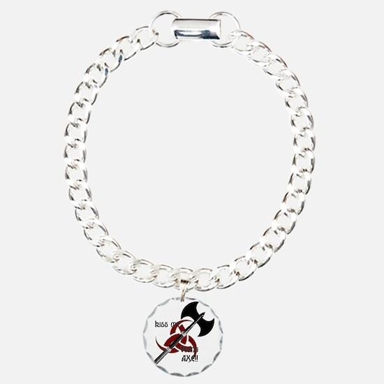 vikingaxeshirt3 Bracelet