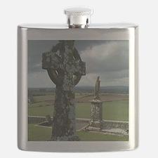 20050321001032!Ireland-High-Cross Flask