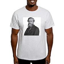 Wallace_ValueTshirt_Cutout T-Shirt