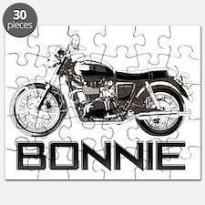 Bon 02 Puzzle