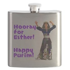 esther2 Flask