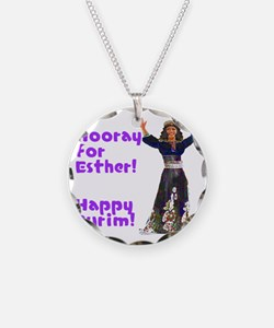 esther2 Necklace