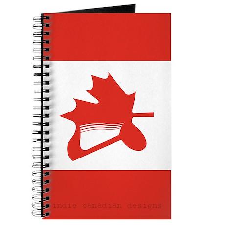 Flag Journal