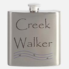 creekwalker1.gif Flask