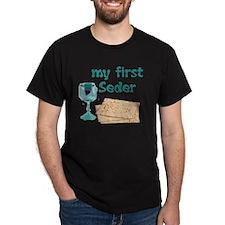 first-seder T-Shirt