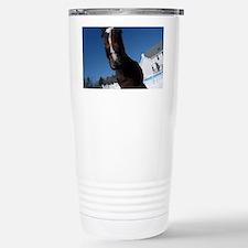 Evaire Headshot 3 Travel Mug