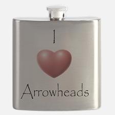 ilovearrowheads.gif Flask