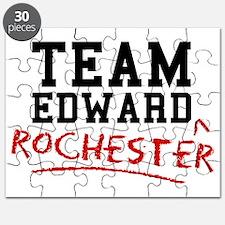 team-rochester_bl Puzzle