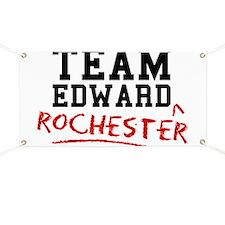 team-rochester_bl Banner