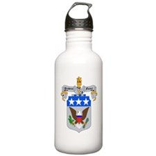 DUI-ARMY WAR COLLEGE Sports Water Bottle