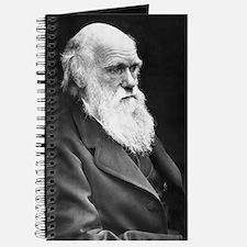 Darwin_mousematpng Journal