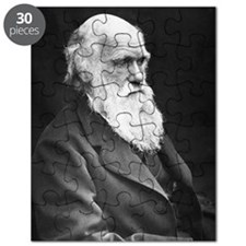 Darwin_mousematpng Puzzle