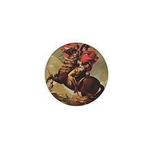 Jacques-Louis_David_Napoleon_ipad_78 Mini Button