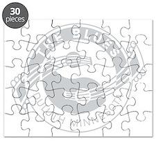 YinYangGuitarsTheBluesDUv2 Puzzle
