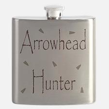 arrowheadhunter.gif Flask