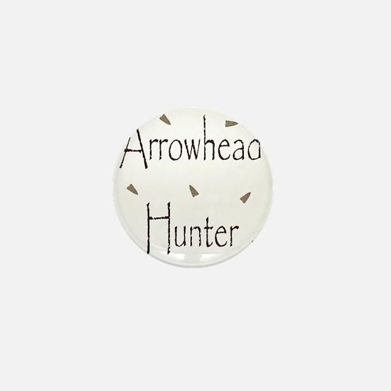 arrowheadhunter.gif Mini Button
