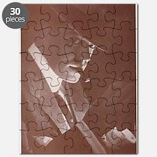 Sidney Olcott 1912 Puzzle