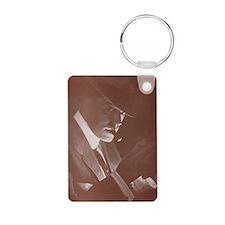 Sidney Olcott 1912 Keychains