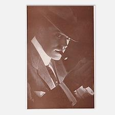 Sidney Olcott 1912 Postcards (Package of 8)