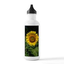 100_7759 Water Bottle