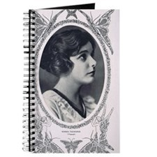 Norma Talmadge 1913 Journal