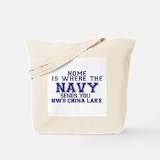 Cool Ntc Tote Bag